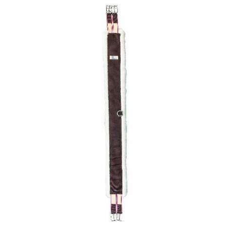 Perris Nylon Fleece Long Girth