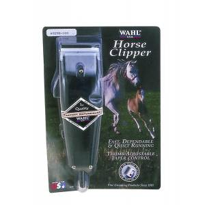 Wahl Refurbished Horse Trimmer
