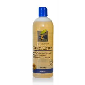 eZall Sheath Cleaner
