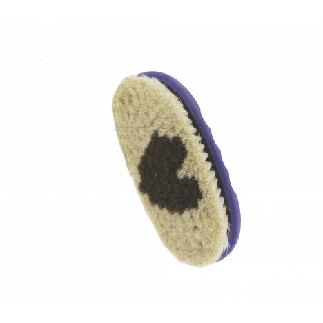 Tail Tamer Small Goat Hair Brush