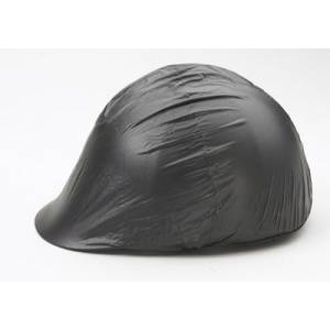 Equi-Star Waterproof Helmet Cover
