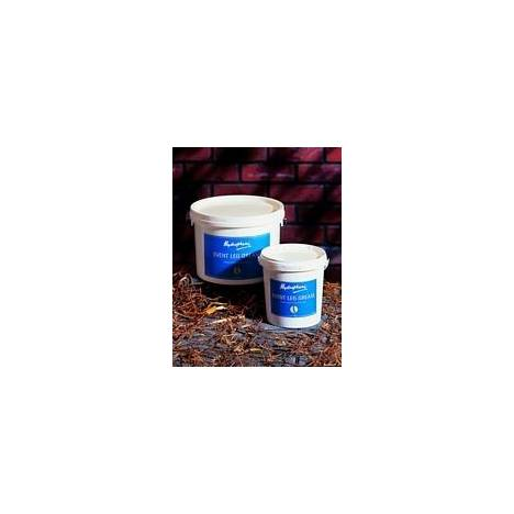 Hydrophane Event Leg Grease 1 kg