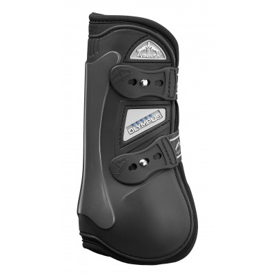Veredus Olympic Open Front Boot