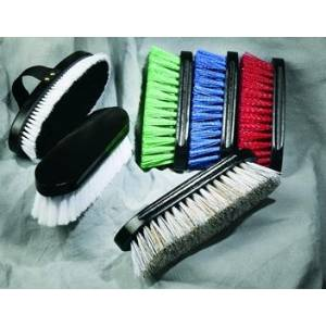Equistar Body Brush