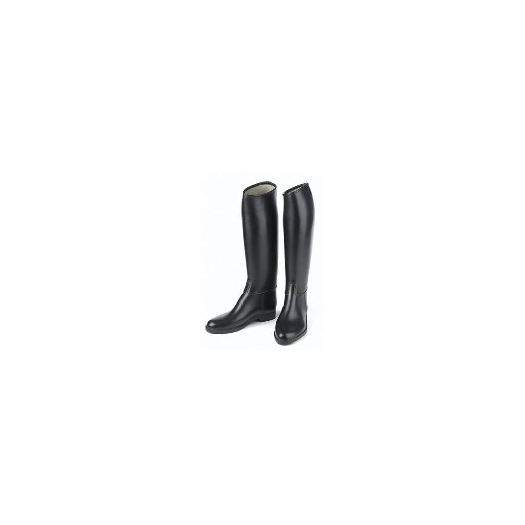 Ovation Cottage Craft Rubber Boot - Mens