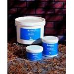 Hydrophane Horse Barn & Stable Supplies or Equipment