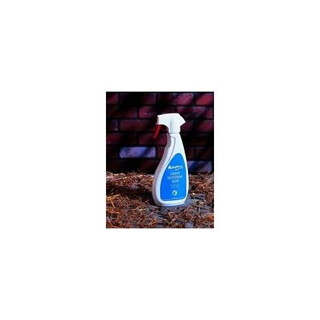 Hydrophane Liquid Glycerine Soap 17 oz