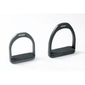 Compositi Childrens Stirrups Irons