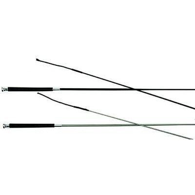 Equi-Star Elan Dress Whip