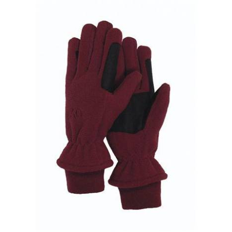Ovation Ladies Nordic Fleece Glove