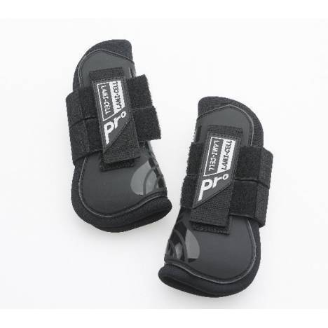 Centaur Tendon Boot