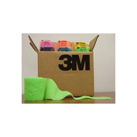 3M Adhesives Vetrap (18 count case)
