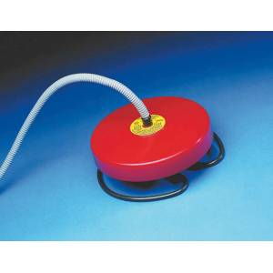 Allied Precision Inc. Water Tank Floating De-Icer
