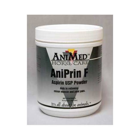 AniMed Aniprin F Powder