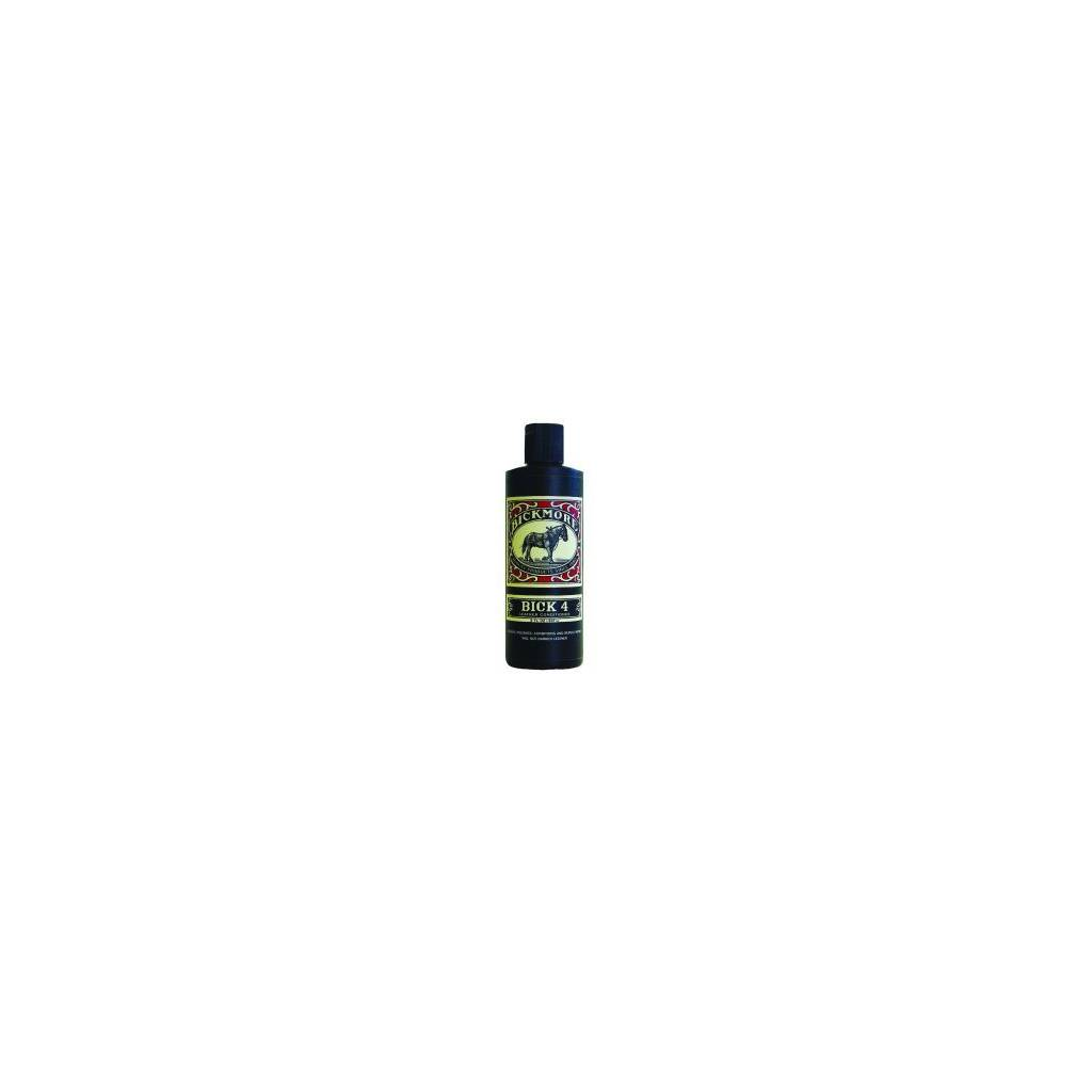 Bickmore Bick 4 Leather Conditioner