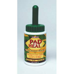 Cut Heal Pad Heal