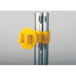 Dare Products Extend T Post Insulators