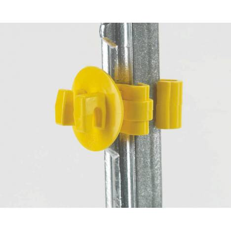 Dare Products Super Snug T Post Insulators