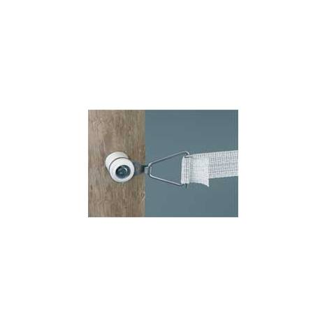 Wood Post End Tension 1.5 Inch