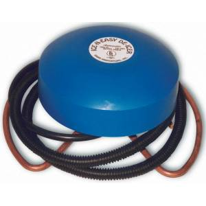 Water Heaters Heated Buckets Equestriancollections
