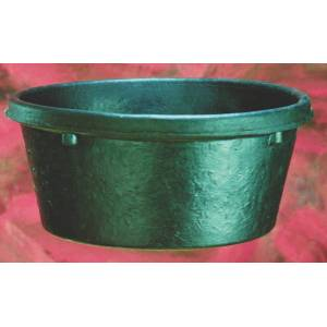 FortiFlex Feeder Pan CR20