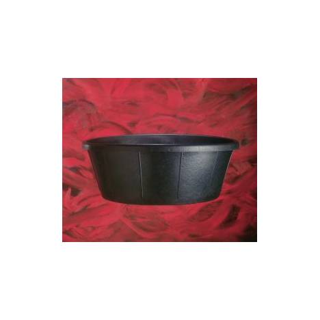 Rubber Tub Cr850