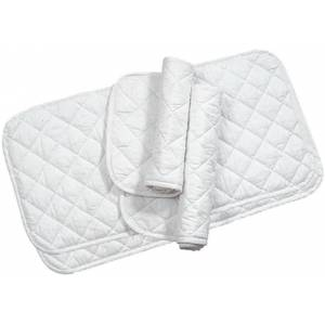 Quilted horse Leg Wrap