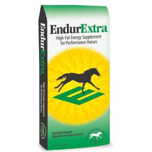 Kentucky Performance Products EndurExtra