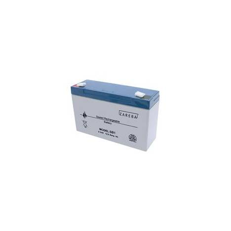 Replacement Battery Sp10