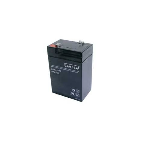 Replacement Battery Sp3