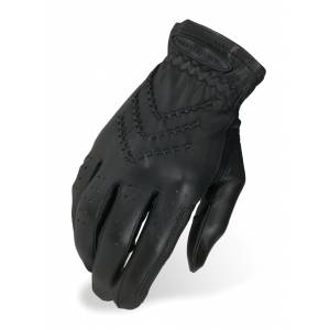 Heritage Traditional Show Gloves