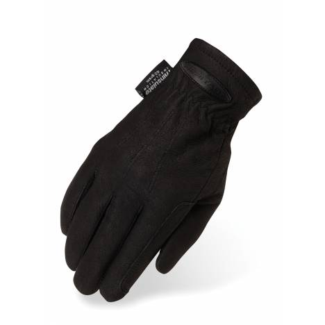 Heritage Kds Cold Weather Gloves