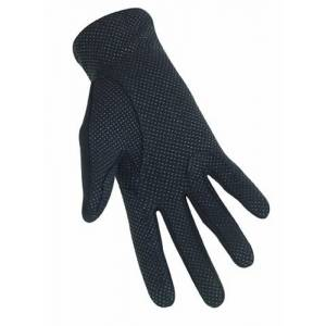 Heritage Power Grip Nylon Gloves