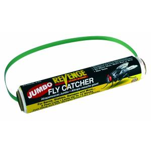 Revenge Fly Catcher Jumbo