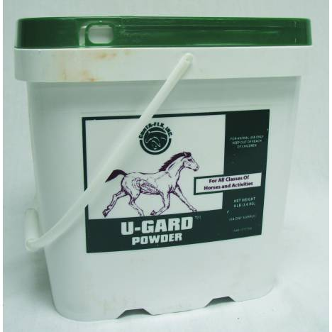 U-Guard Powder