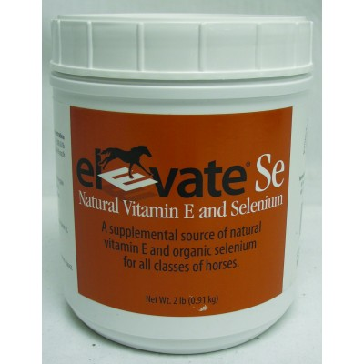 Kentucky Performance Products Elevate SE