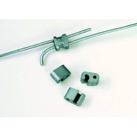 Dare Products Fence Taps