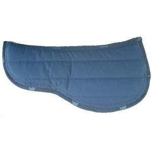 Nunn Finer Buffer PolyPads Saddle Pad