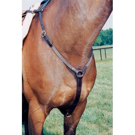 Nunn Finer Elastic Hunting Breastplate