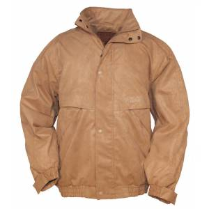 Outback Trading Rambler Jacket- Men's