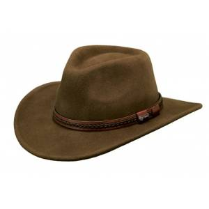 Outback Trading High Country Hat- Men s 4b9c75794e4
