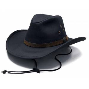 Outback Trading Trapper Hat- Men's