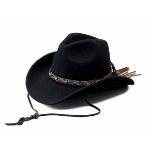 Outback Trading Aubrey Hat- Men's