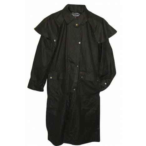 Outback Trading Low Rider Duster- Unisex