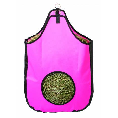 Weaver Hay Bag - Cordura with Mesh