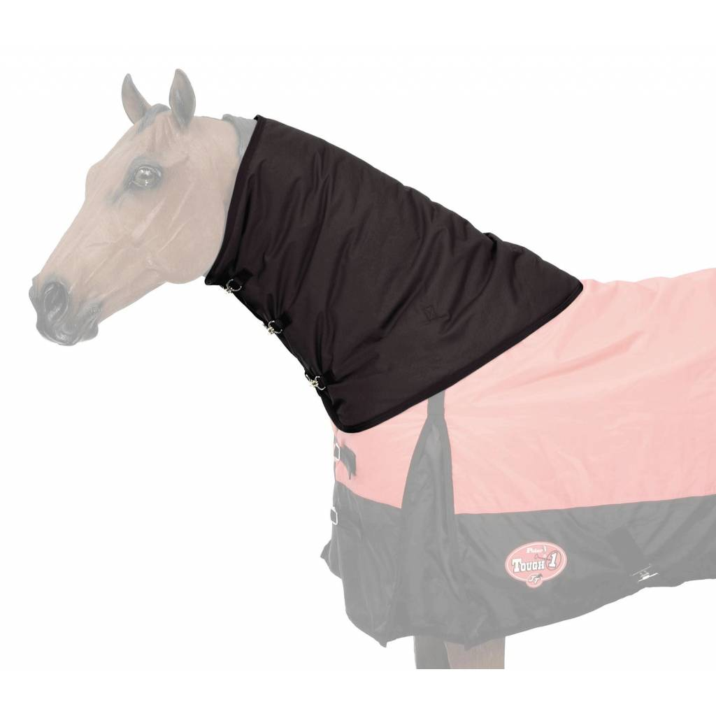 Tough-1 1680D Waterproof Poly Neck Cover