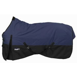 Tough-1 600D Water Repellent Horse Sheet