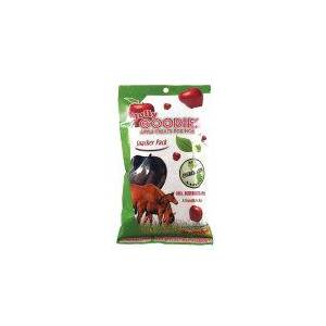 Horsemens Pride Jolly Goodies Apple Treats