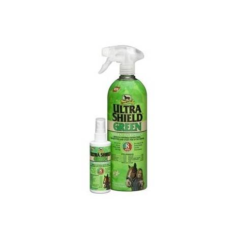 Absorbine UltraShield Green