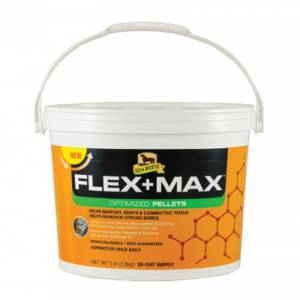 Absorine Flex+Max Pellets